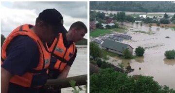 Українців попередили про масштабні потопи, заява рятувальників: хто під загрозою