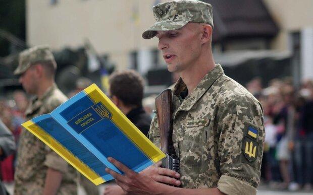 В Україні хочуть скоротити кількість призовників: кого тепер відправлятимуть до армії