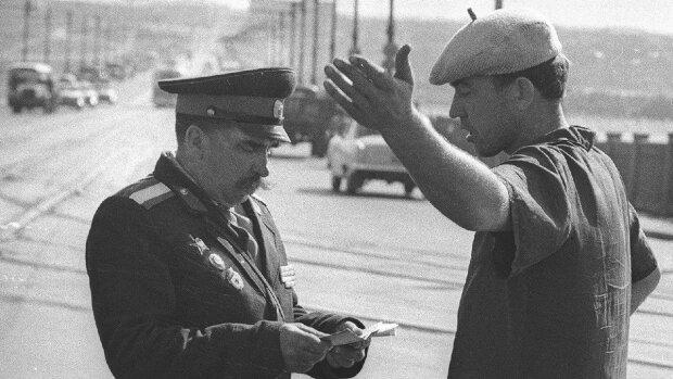 """""""Вы готовы жить в такой стране?"""": историк заставил усомниться в прелестях жизни в СССР"""