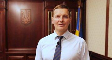 Евгений Енин о расследовании покушения на помощника Зеленского: «ФБР посотрудничает с нами»