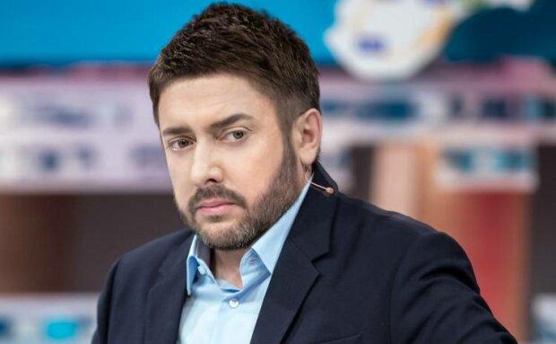 """""""Не хочу служить этому государству"""": Зеленский вынес вердикт известному телеведущему Суханову"""