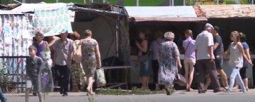 Новый кризис добьет украинцев, зарплаты урежут еще больше: названы сроки