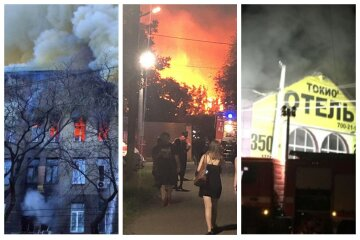 """""""33-жертви на його совісті"""": в Одесі знайшли винного резонансних пожеж, фото"""