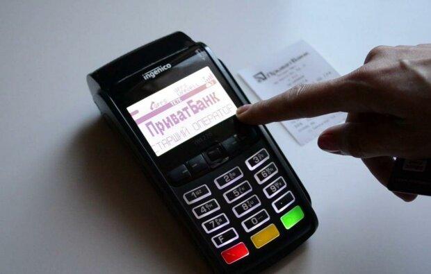 """В Приватбанку оголосили про нові правила, які торкнуться платежів і карток: """"Як мінімум 1500 гривень..."""""""
