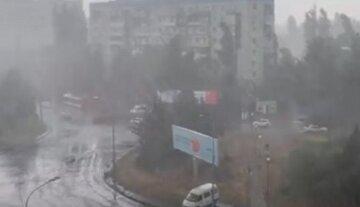"""Циклон с новой силой ударит по Одессе: """"на протяжении всего дня..."""""""