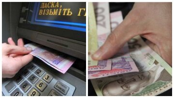 """Фальшиві гривні і долари захлеснули Україну, підсунути можуть навіть в банкоматі: """"Намагайтеся якомога рідше..."""""""