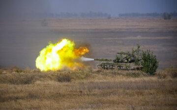"""Військові НАТО втихомирили агресора, Україна може зітхнути з полегшенням: """"уздовж кордону з РФ..."""""""