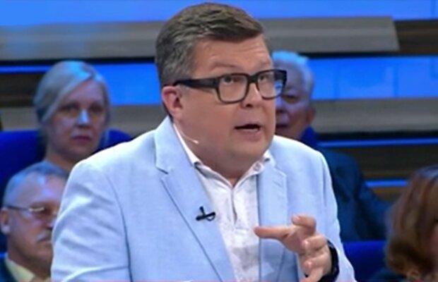 """Путинский пропагандист """"стер"""" Украину с лица земли: """"Рассыпается на глазах"""""""