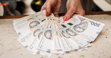 Средняя зарплата в Украине: жители Донецкой области получают больше всех, неожиданная статистика