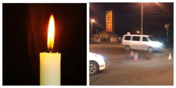 """Страшна аварія сколихнула Харків, є жертви: """"вантажівка влетіла на повному ходу"""", фото"""