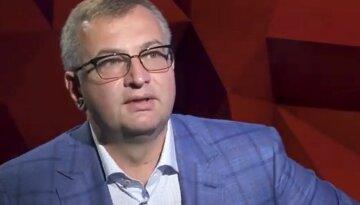 Атаманюк пояснив, звідки в українців імунітет до кризових явищ