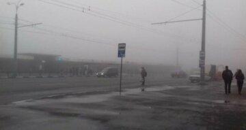 Стихия атаковала Харьков, люди не могут покинуть город: что происходит