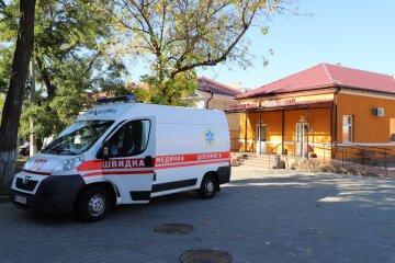 Вірус вдарив по Одещині з небаченою силою, число жертв зашкалює: дані антирекорду