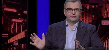 """Атаманюк рассказал, как экономический кризис ударит по украинцам: """"сотни тысяч людей..."""""""