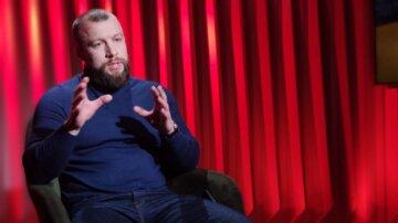 СНБО принял решение по пророссийским телеканалам, но суд может пересмотреть его, - Жорин