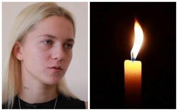 """Приемная дочь Потапа поделилась своей болью, потеряла близкого человека: """"Наша последняя фотография"""""""