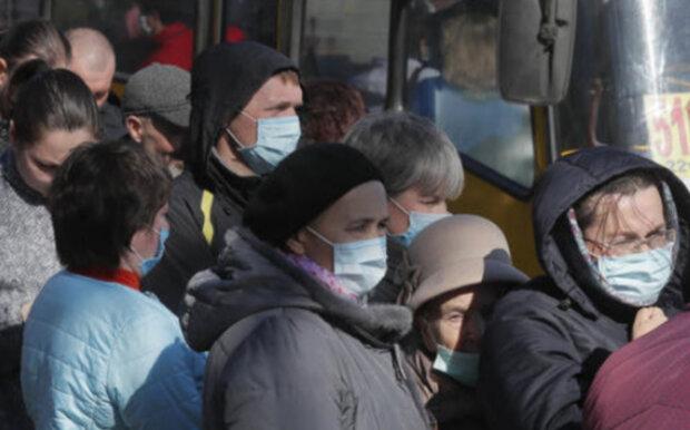 У Дніпрі зупиняють громадський транспорт, з'явилася термінова заява: що важливо знати