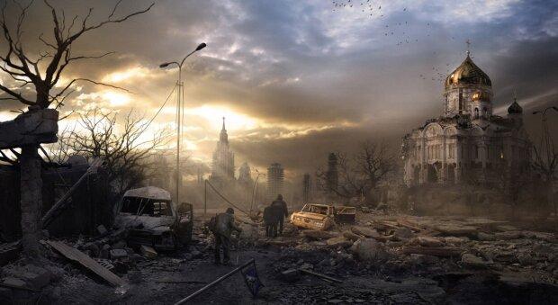 Стало відомо, які регіони постраждають через лихо: «змете з лиця землі»