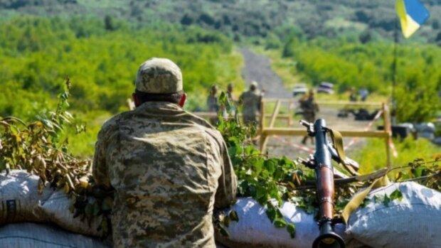 Боевики массово сдаются Украине, сотни пришли с повинной: в СБУ сообщили детали