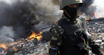 Кривава атака бойовиків раптово перервався, такого вони не очікували: що відбувається на Донбасі