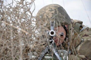 Україна стала частиною нового військового альянсу Європи (фото)