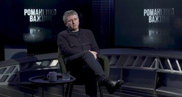 Если вы говорите, что строите европейскую державу, вы должны ответить, куда идут деньги, - Романенко Муждабаеву