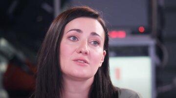 """""""Ми разом"""": українська телеведуча Соломія Вітвіцька розповіла про хворобу"""