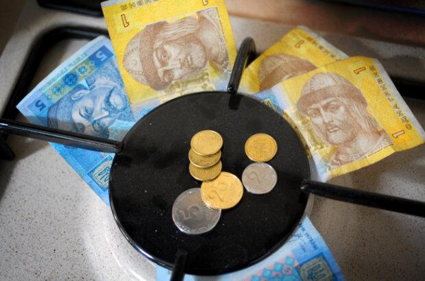 как изменятся субсидии