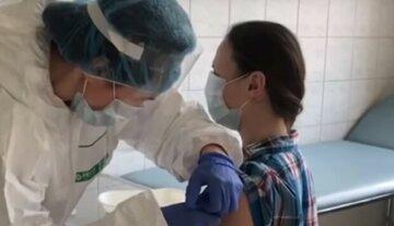 Опасную инфекцию завезли в Одесскую область из Польши: сделано срочно предупреждение