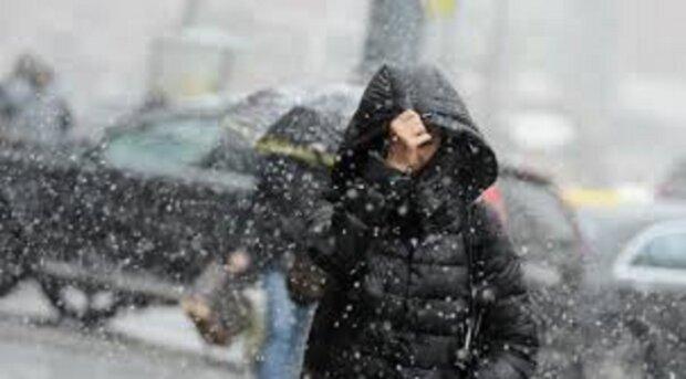 Погода вновь удивит одесситов: что ждать от последнего дня января