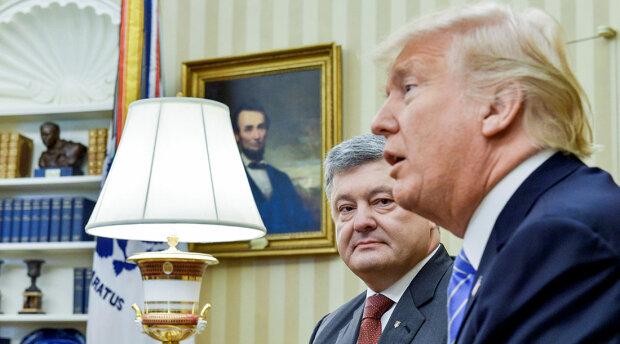 59Пресс-служба президента Украины
