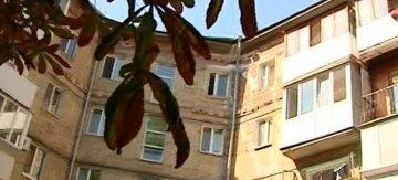 """Київські хрущовки знесуть, названі адреси """"щасливчиків"""": """"під удар першими потраплять..."""""""