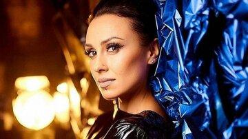 Анастасія Кумейко