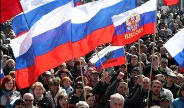 Это они у нас украли: России предлагают вернуть историческое название «Московия»