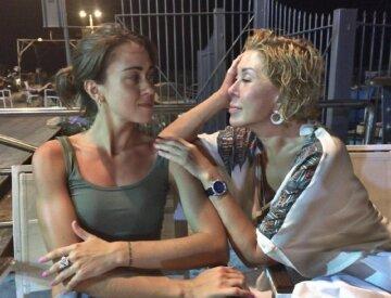 """Дочь Успенской  огорошила правдой об издевательствах матери: """"Мне было очень больно"""""""