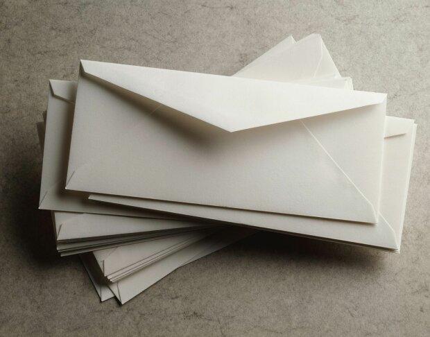 Деньги-в-конвертах