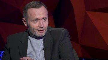 Пелюховський порадив Україні скористатися досвідом султана Омана