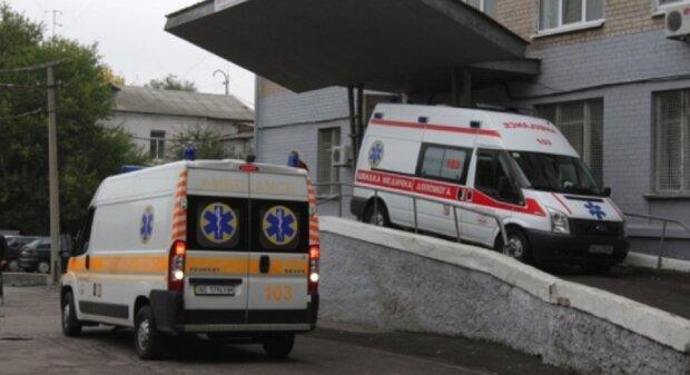 В Киеве пациенты с вирусом сводят счеты с жизнью один за другим: первые детали трагедии