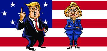1100 Hill Trump-02-01