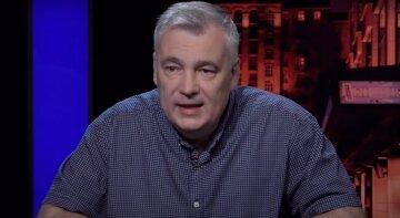 """Дмитрий Снегирев предупредил о локдауне: """"Украина окажется на грани коллапса"""""""