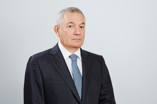 Давтян Олександр