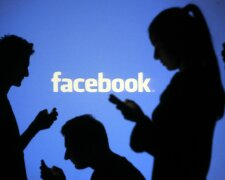 facebook фейсбук