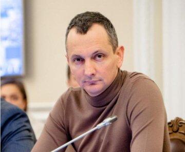 Главы обладминистраций впервые получили четкие критерии эффективности работы – советник премьера Голик