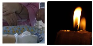 Моторошна звістка сколихнула Одещину: співмешканець одеситки самостійно поховав немовля, деталі