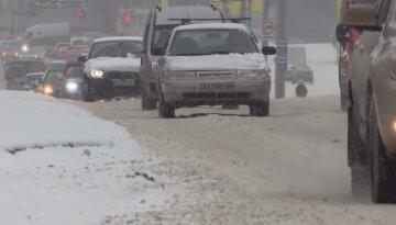Киевлян призывают готовиться к серьезным холодам: в столицу придут морозы до -18 градусов