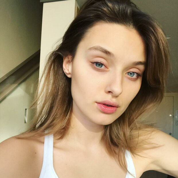 Скандал на Міс Україна: з'явився важливий вердикт, Дідусенко жорстко покарали за брехню