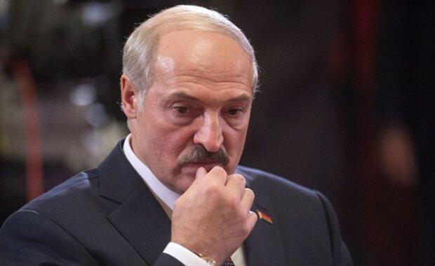 """""""Закончит как Чаушеску"""": в РФ назвали единственный способ как спастись Лукашенко"""