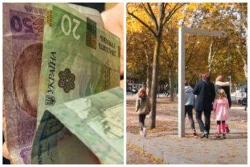 Три знаки Зодіаку чекає солідний прибуток: хто розбагатіє в жовтні
