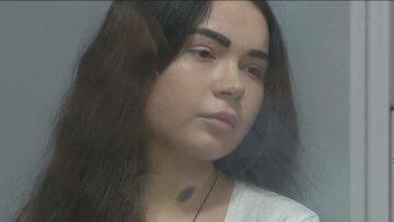 Зайцева намагається підкупити родичів своїх жертв, вирок під питанням: розкрито нову уловку в скандальній справі
