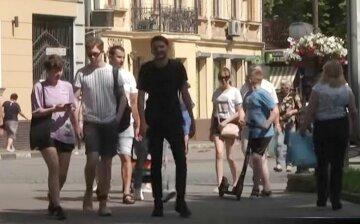 """""""Штраф до 180 тысяч гривен"""": в Украине стартовали массовые проверки, к кому придут инспектора"""